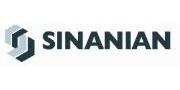 sinanianopt-1